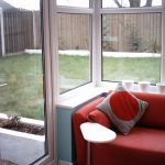 How to Keep Your Conservatory Clean