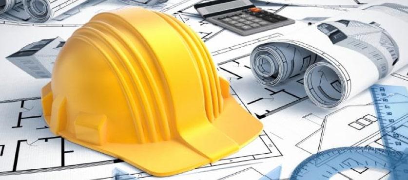 building regulation approval